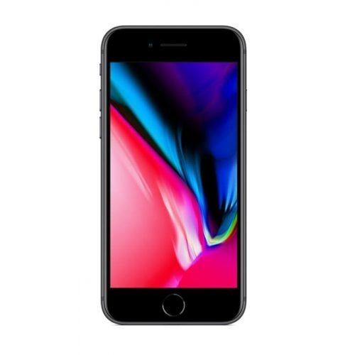 Renewd Apple iPhone 8 Space Gray 64GB