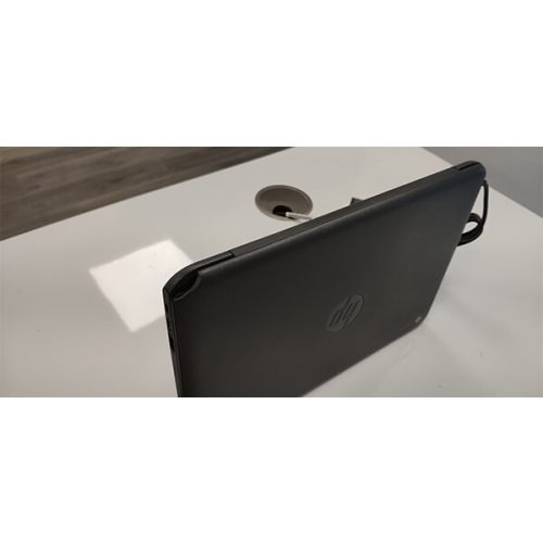 HP Chromebook 11A G6 AMD A4 | 4GB | 16GB eMMC Grade C - GIT05
