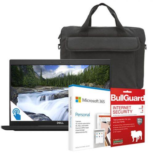 Dell Latitude 7390 Touch Core i5 Bundle