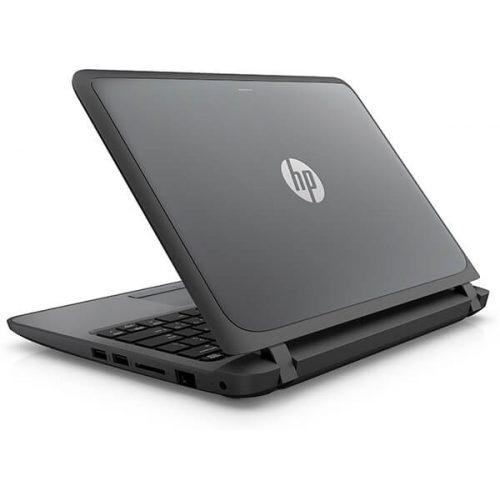 HP Probook 11 EE G2 Celeron | 4GB RAM | 240GB SSD | Webcam