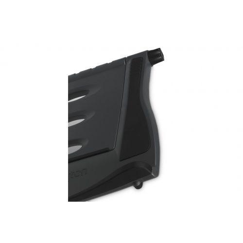 Kensington Smartfit Notebook Stand - Grey