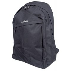 Manhattan Knappack Backpack 15.6""