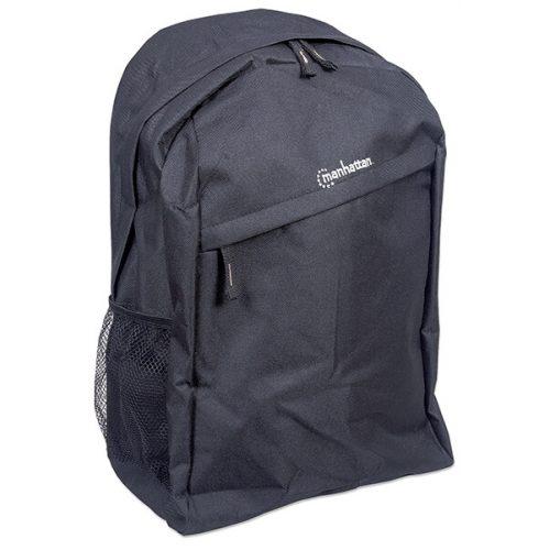 """Manhattan Knappack Backpack 15.6"""""""
