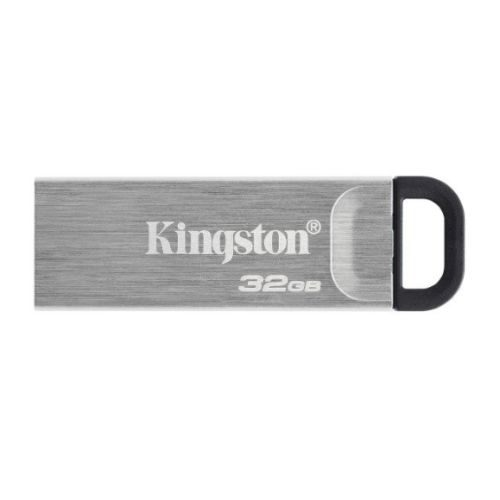 Kingston 32GB USB 3.2 Memory Pen