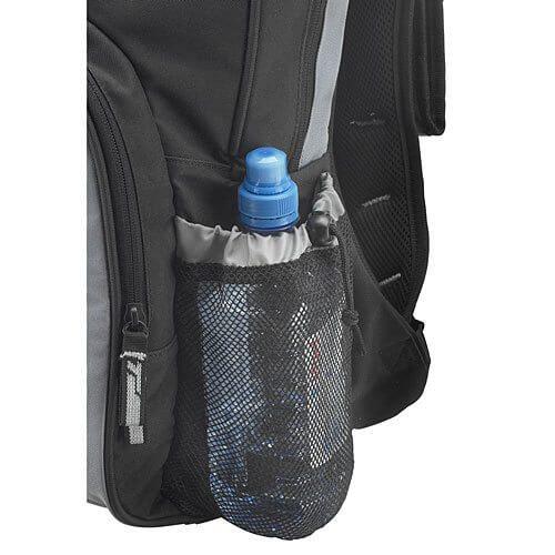 "Targus TSB023EU Backpack 15.6"""
