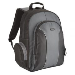 Targus TSB023EU Backpack 15.6""