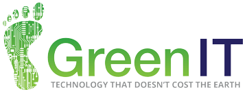 cropped-GreenIT-logo-360px.png