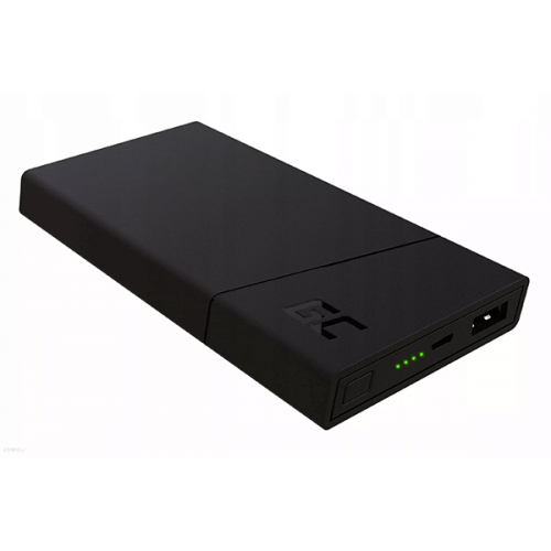 Green Cell Power Bank PRIME 10000mAh with Ultra Charge technology