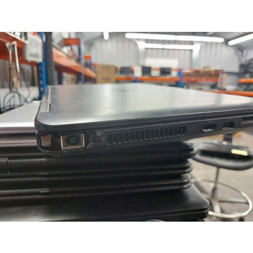 Dell Latitude E5540 Core i5 | 8GB RAM | 240GB SSD | Webcam | Windows 10 Pro Grade C - 063