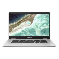 ASUS C523NA-A20057 Chromebook Touch Pentium | 4GB | 64GB eMMC | Webcam (New)