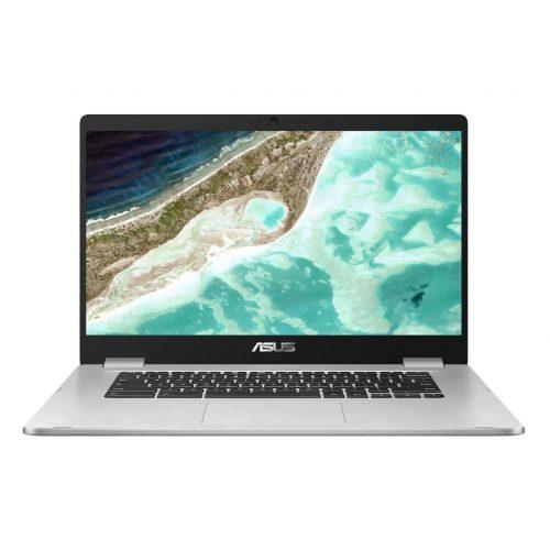 ASUS C523NA-BRO67 Chromebook Celeron | 4GB | 64GB eMMC | Webcam (New)
