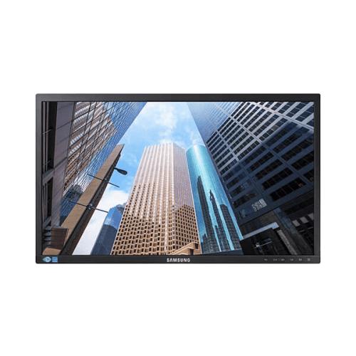 """Samsung S24E450M 24"""" Monitor No Stand"""