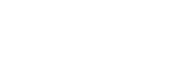 Secure payment processing by Realex